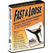 Fast___Loose_4e2f629ad1c71